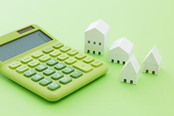 不動産の個別性と相場価格について